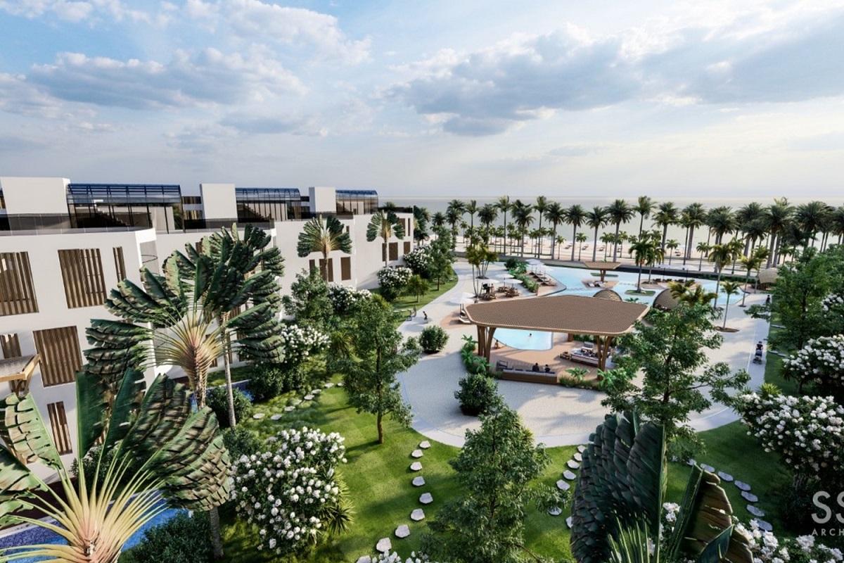 phoi-canh-du-an-charm-resort-long-hai-6