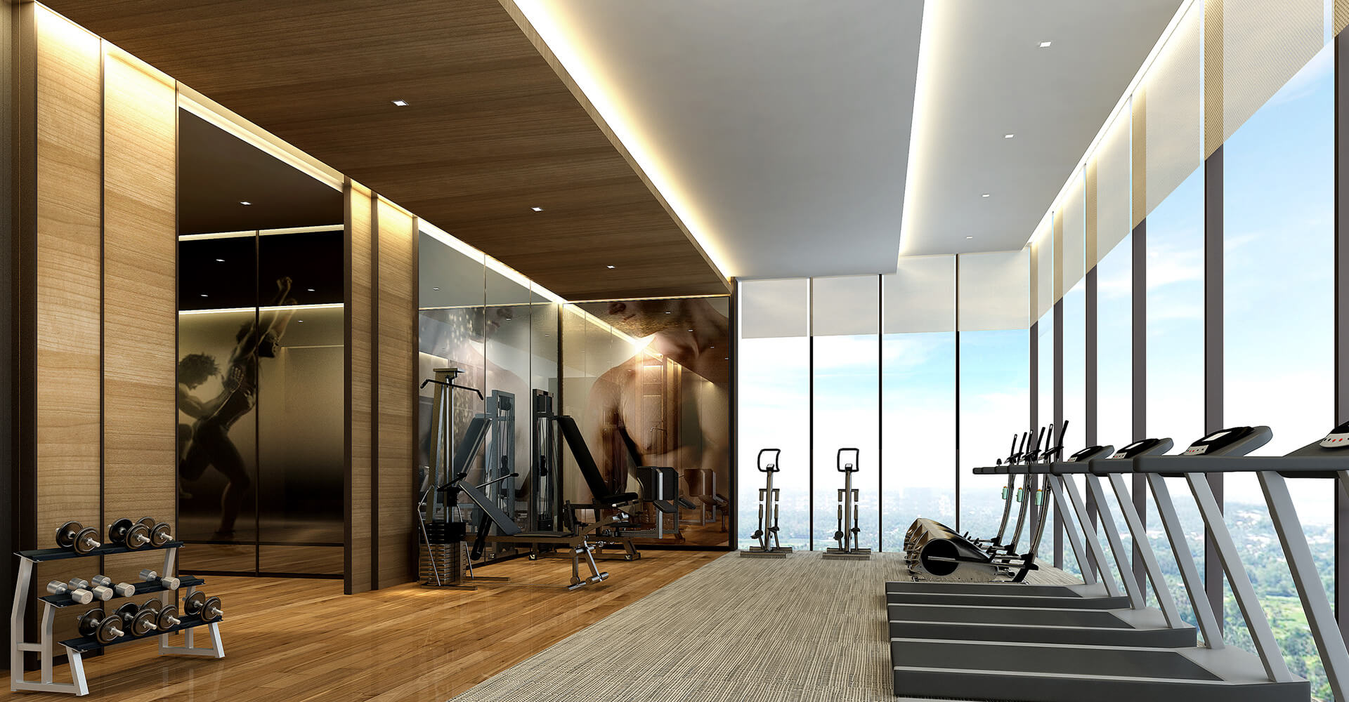 phong-gym-du-an-ventosa-luxury