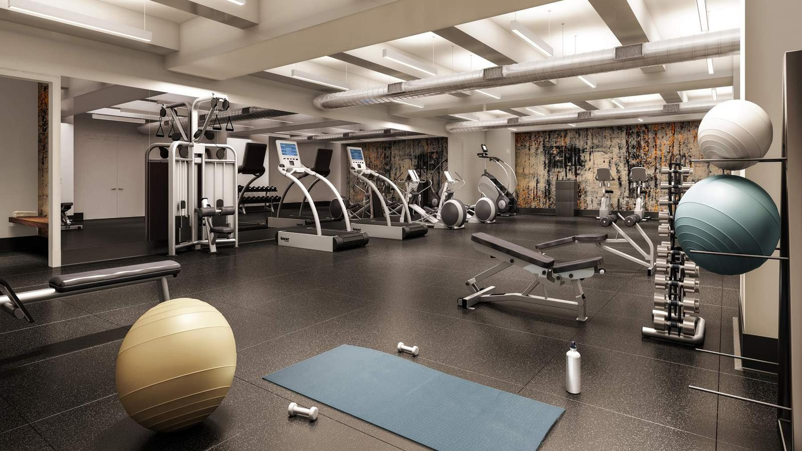 phong-gym-grand-central