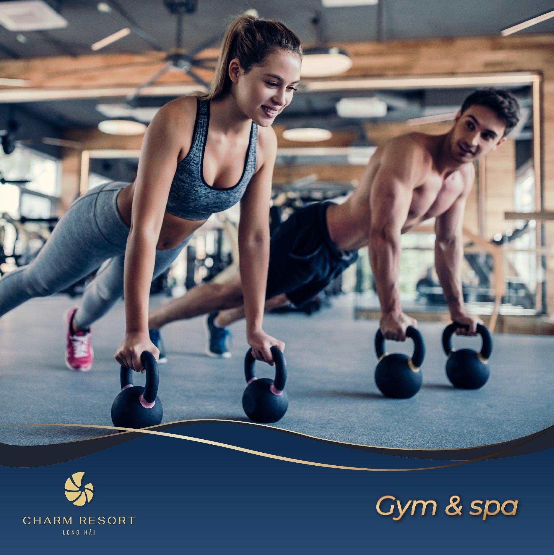 phong-tap-gym-spa-du-an-charm-resort