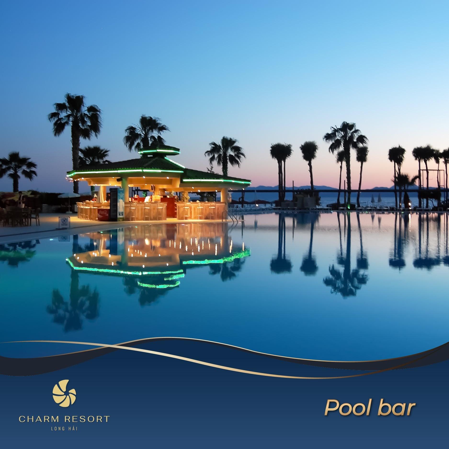 pool-bar-du-an-charm-resort-long-hai