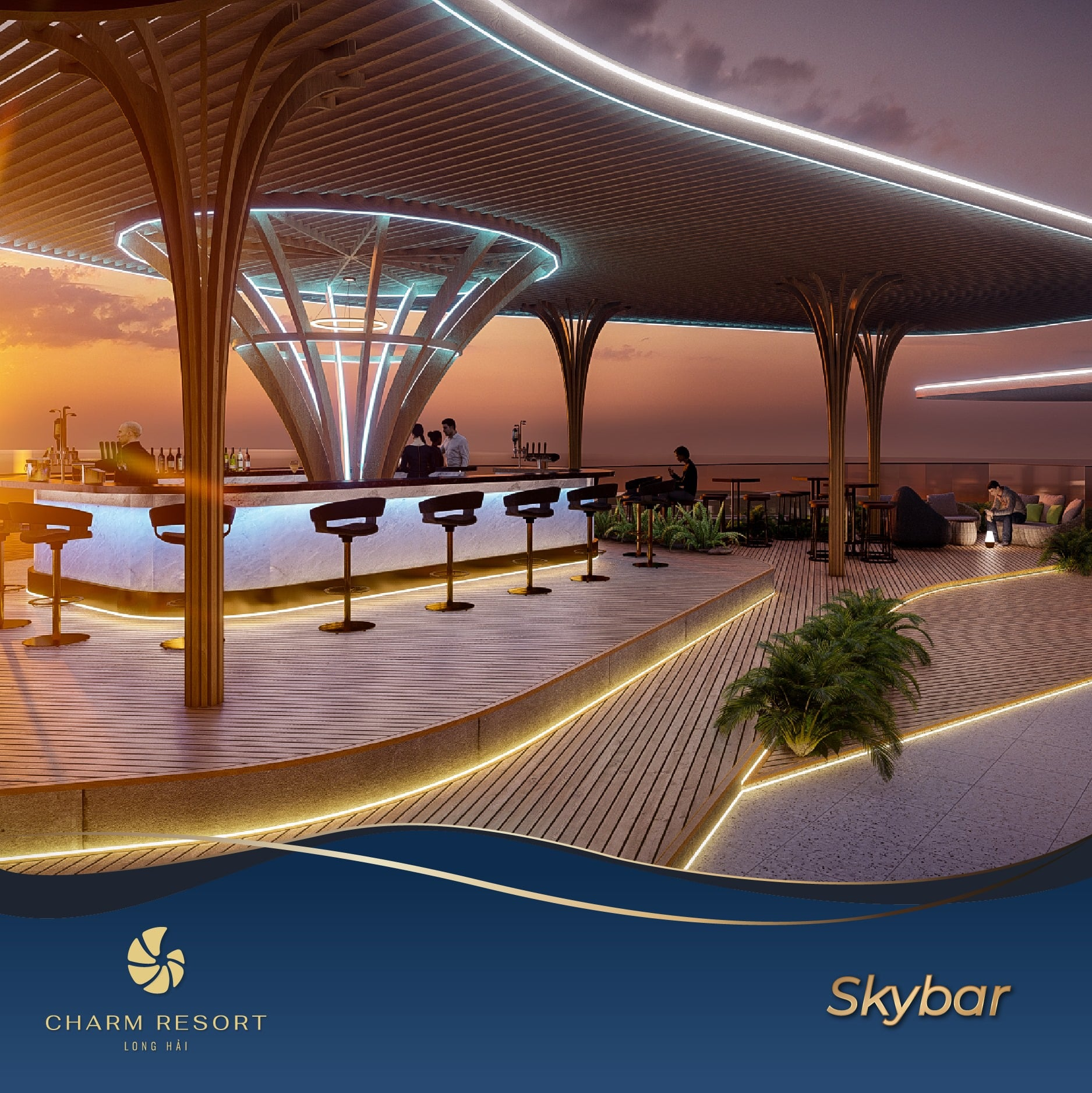 sky-bar-du-an-charm-resort-long-hai