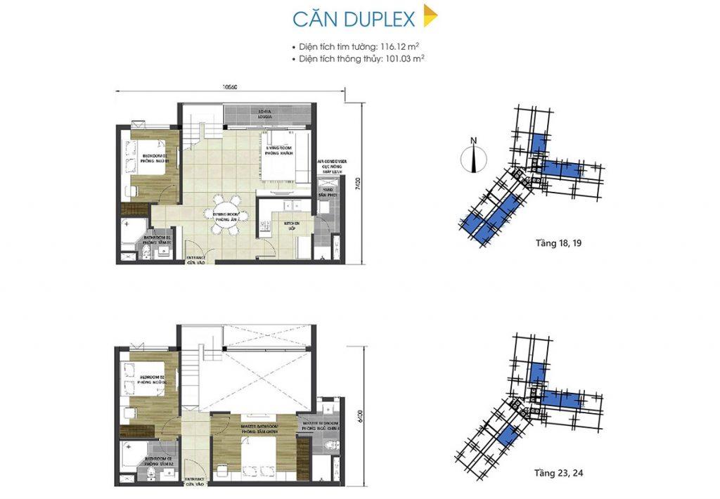 thiet-ke-can-duplex-dhomme