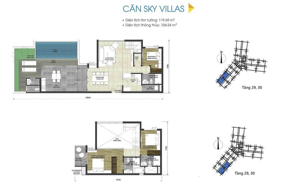 thiet-ke-can-sky-villas-dhomme