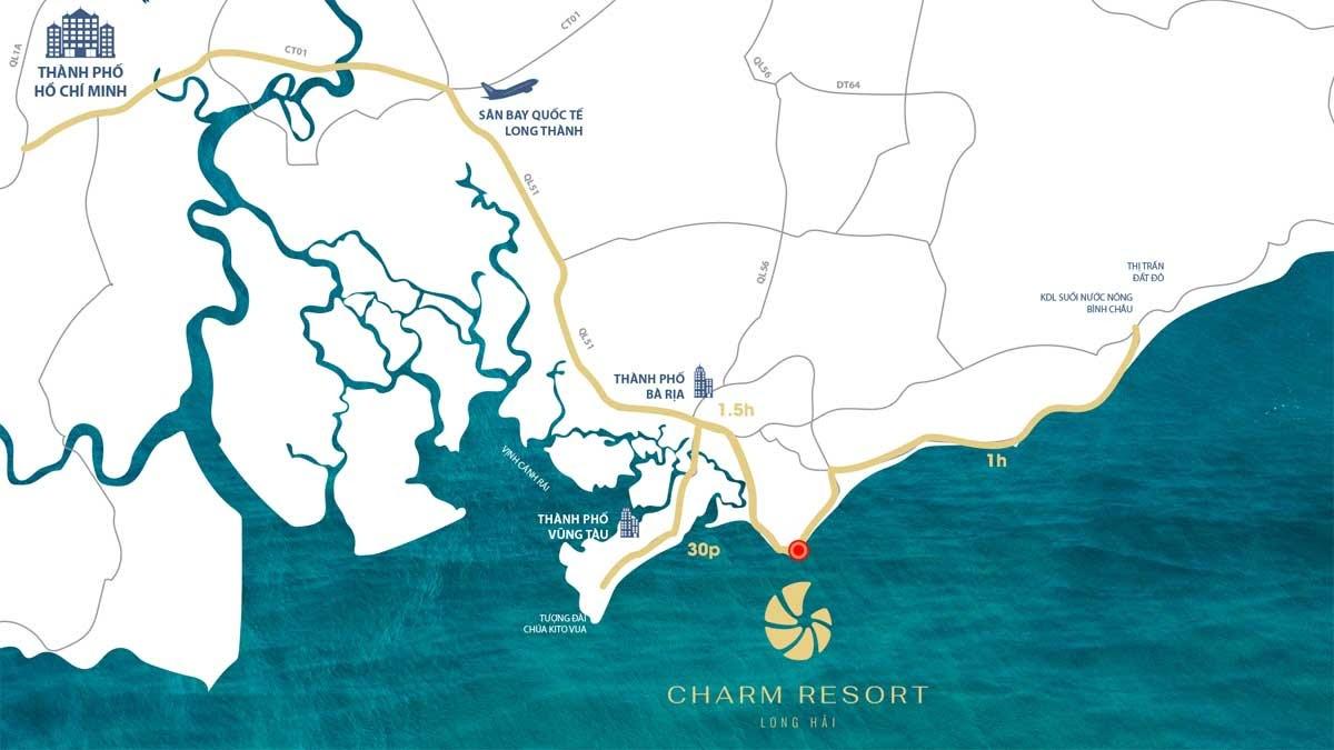 vi-tri-charm-resort-long-hai