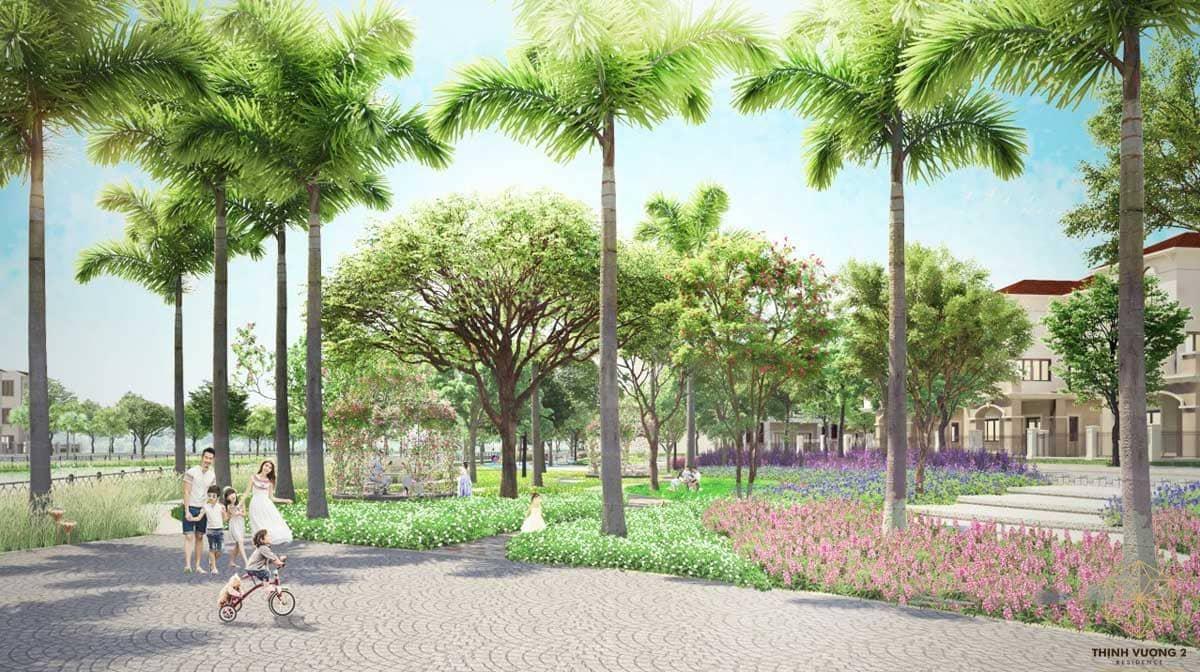 cong-vien-du-an-uni-park