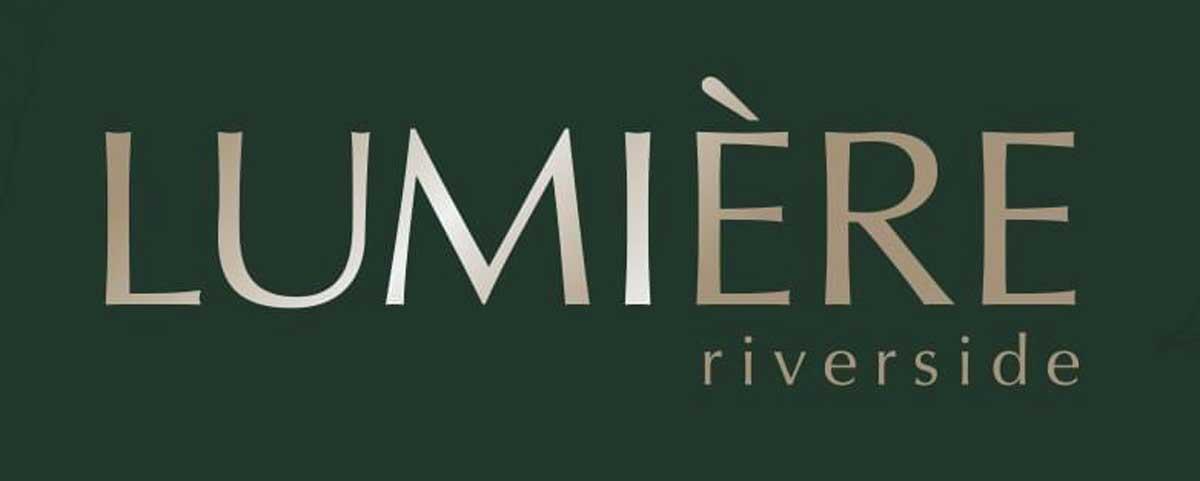 logo-du-an-lumiere-riverside