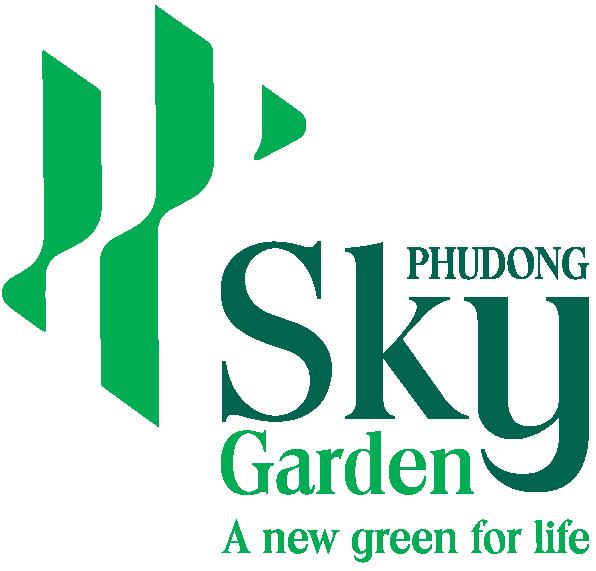 logo-du-an-phu-dong-sky-garden
