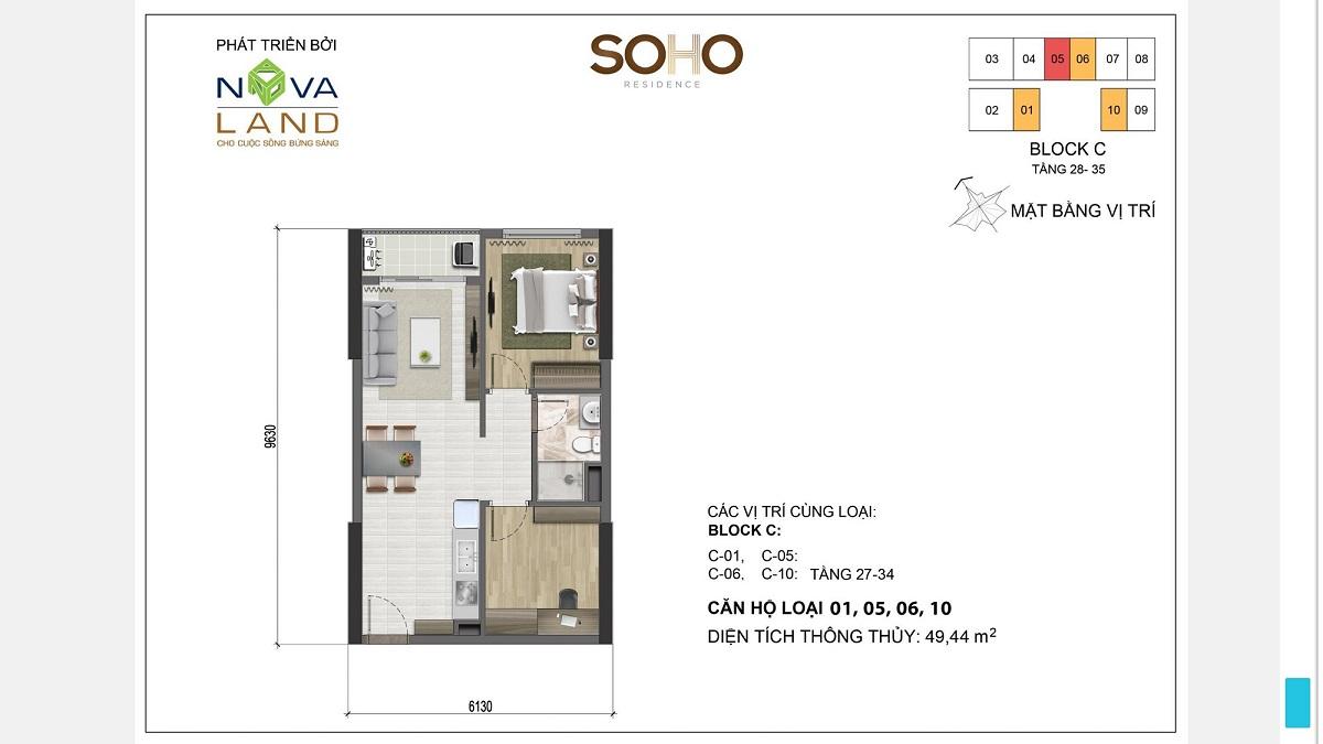 mat-bang-can-ho-loai-01-05-06-10-du-an-soho-residence