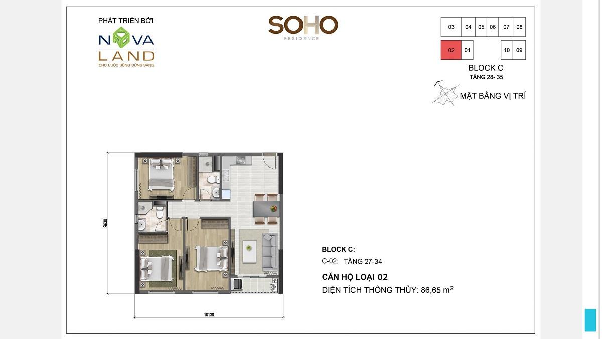 mat-bang-can-ho-loai-02-du-an-soho-residence