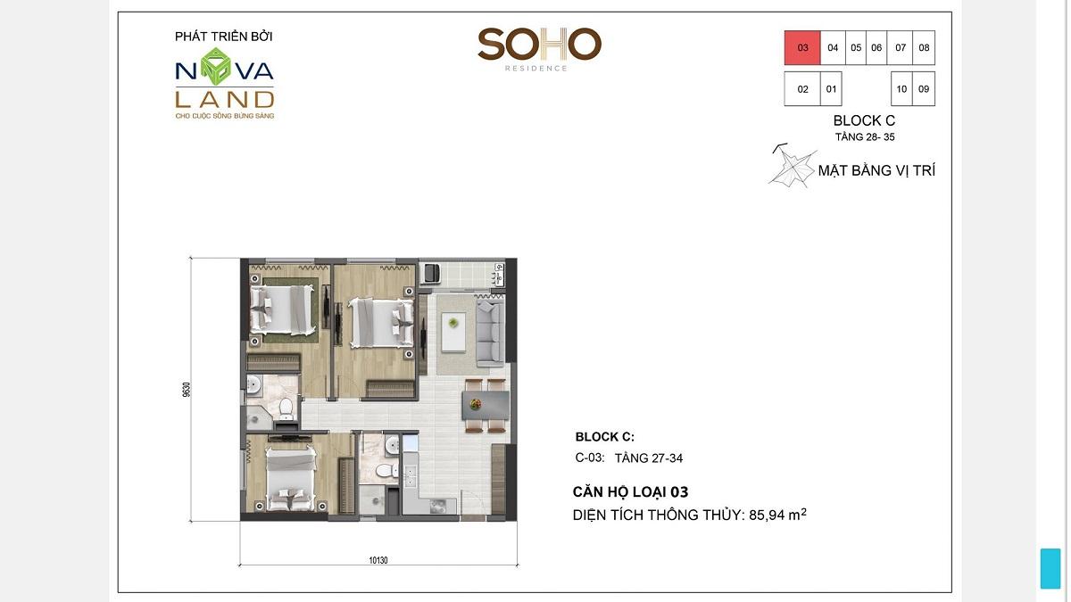 mat-bang-can-ho-loai-03-du-an-soho-residence