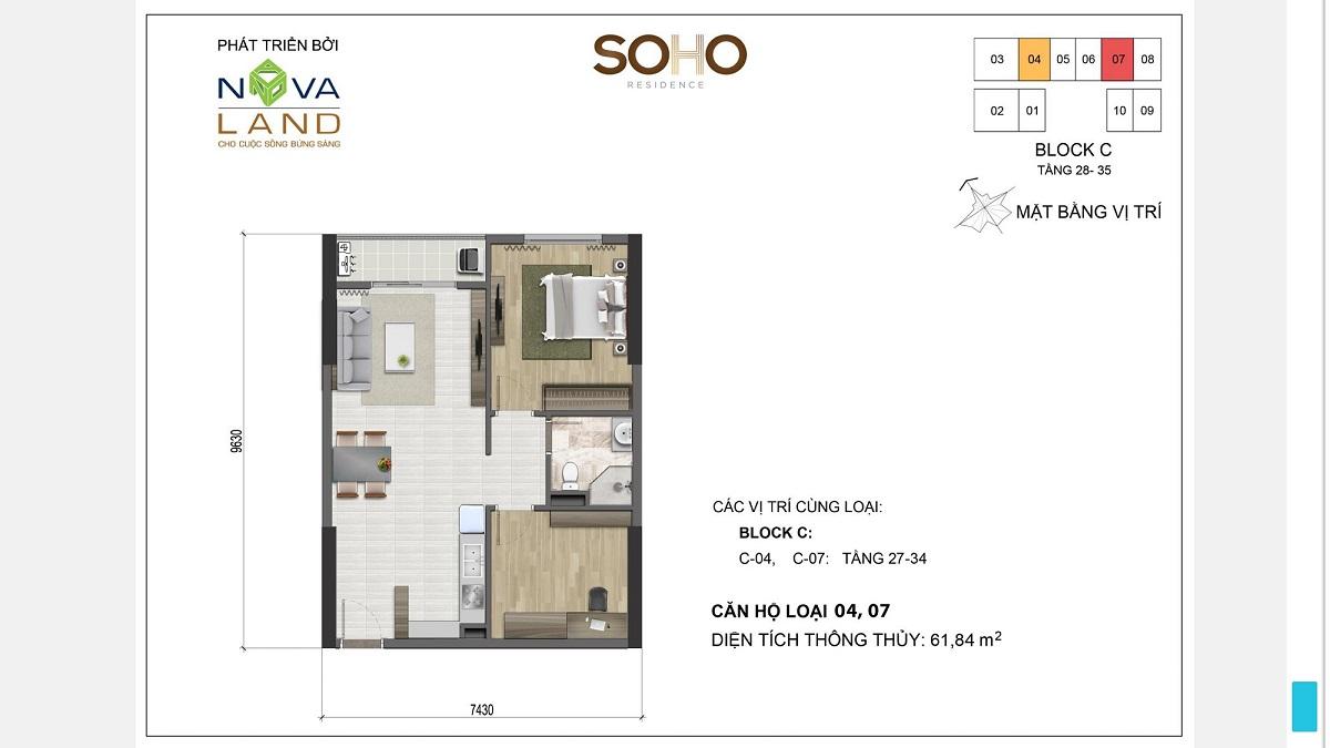 mat-bang-can-ho-loai-04-07-du-an-soho-residence