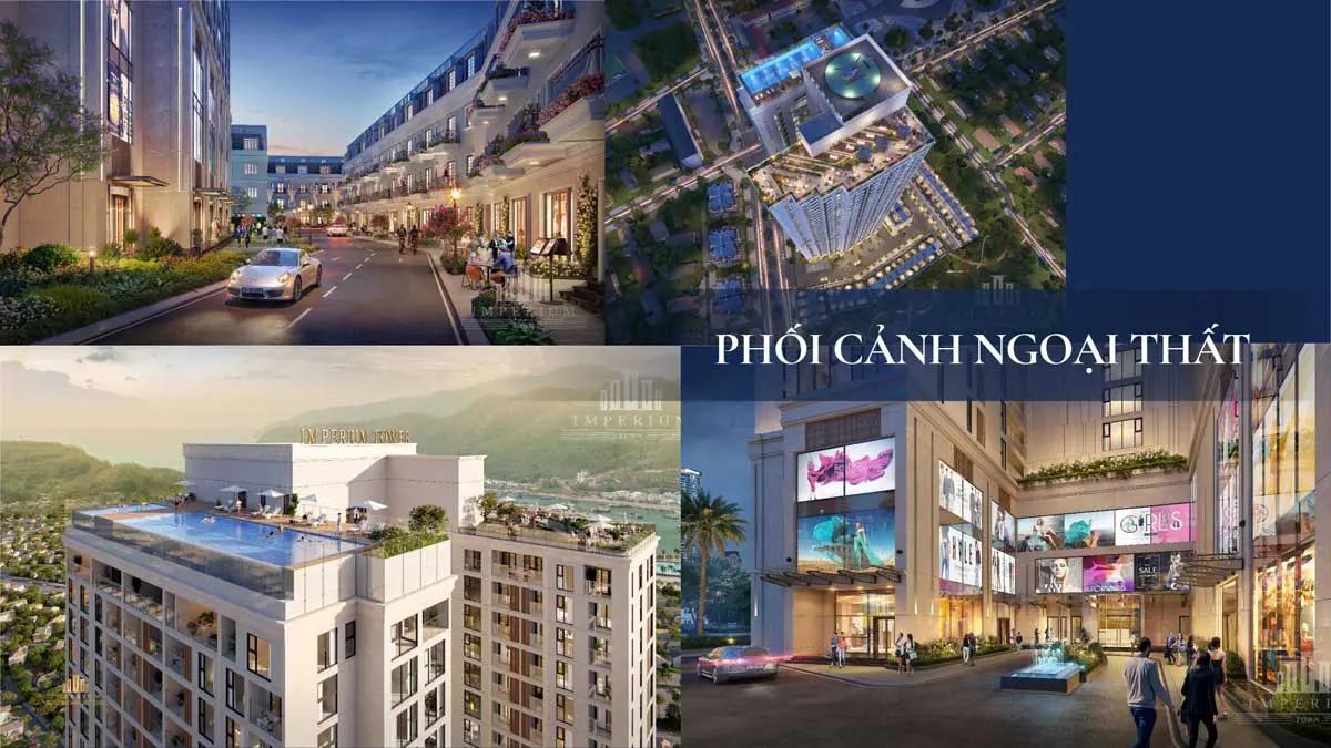 phoi-canh-noi-that-du-an-imperium-town