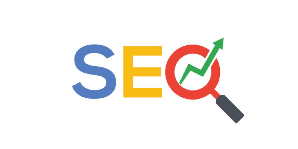 Hướng dẫn Seo bất động sản lên top 1 Google?