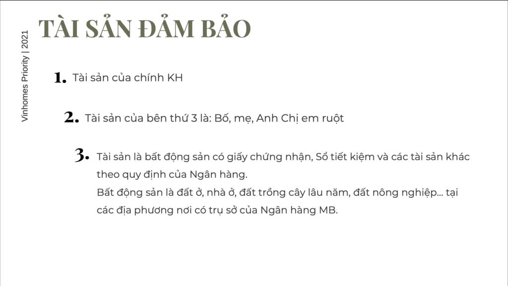 tai-san-dam-bao