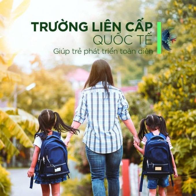 truong-lien-cap-du-an-meyhomes-capital