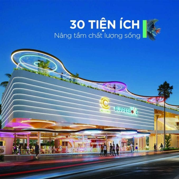 30-tien-ich-chat-luong-meyhomes-capital