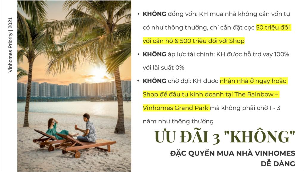 uu-dai-3-khong