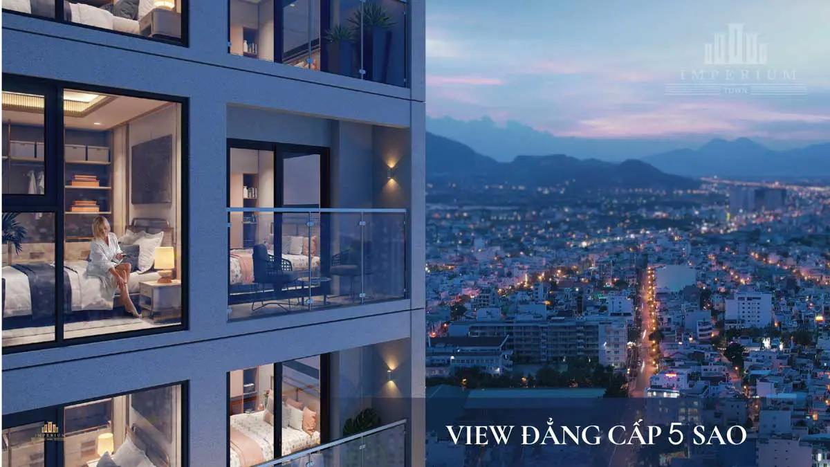 view-dang-cap-5sao-du-an-imperium