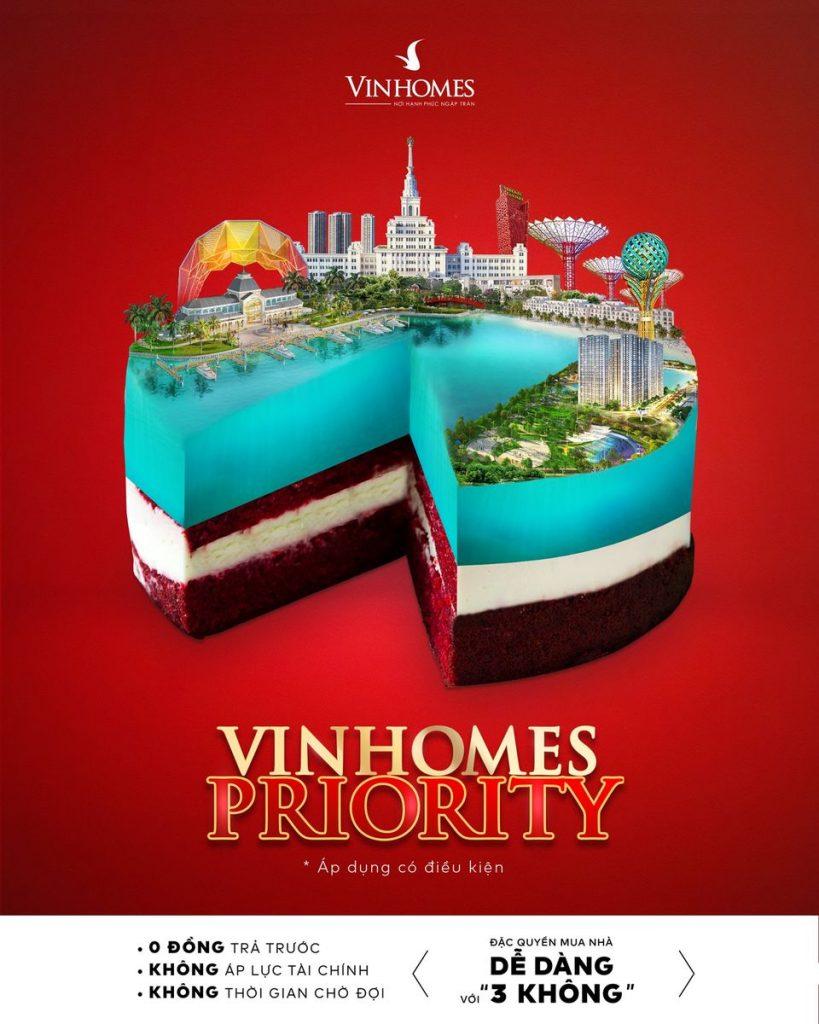 vinhomes-proprity