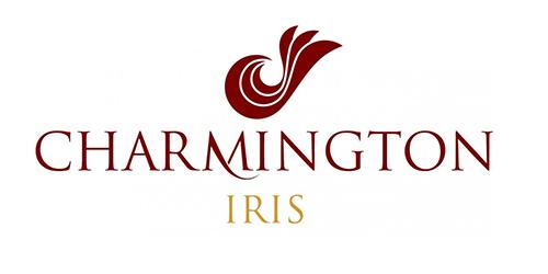 logo-du-an-charmington-iris
