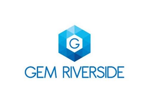 logo-du-an-gem-riverside