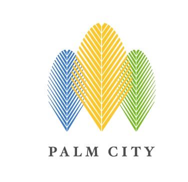 logo-palm-spring