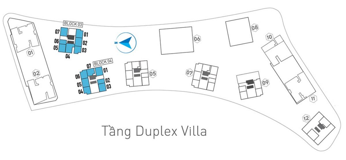mat-bang-duplex-villa-du-an-gem-riverside