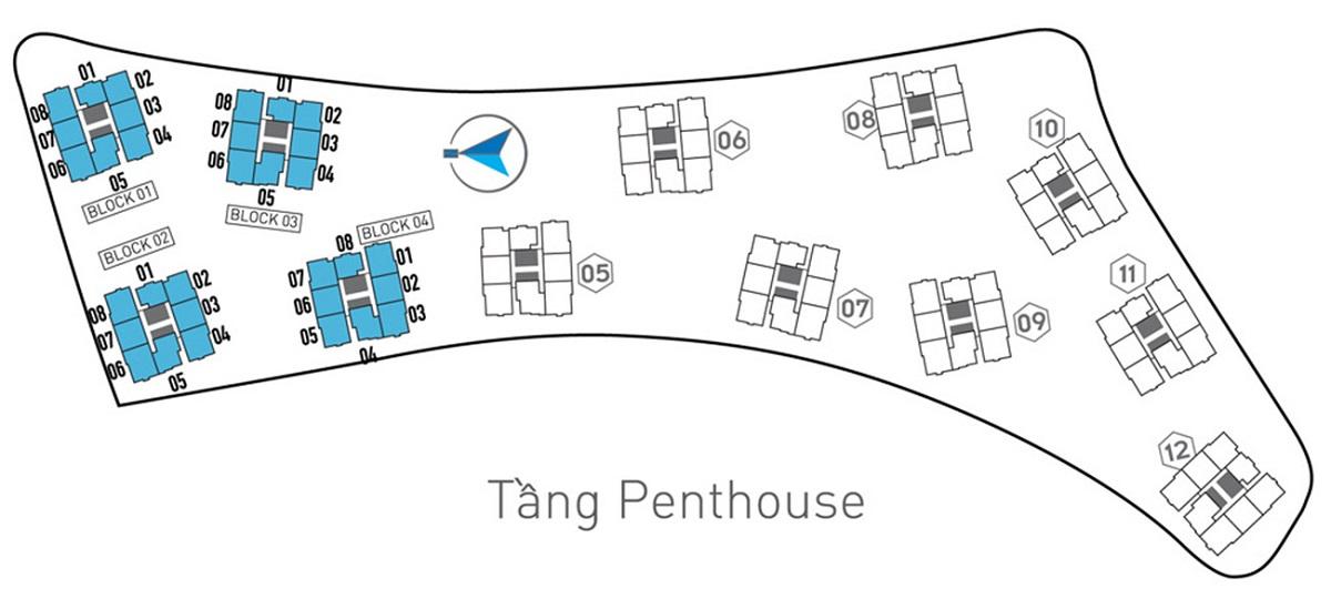 mat-bang-penthhouse-du-an-gem-riverside