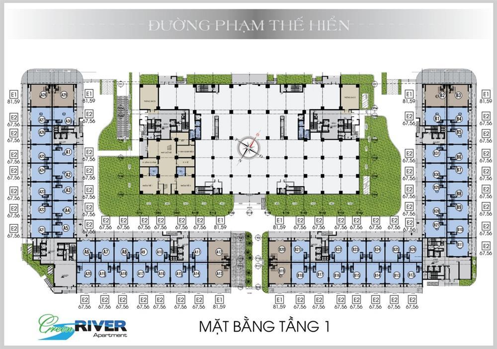 mat-bang-tang-1-du-an-green-river