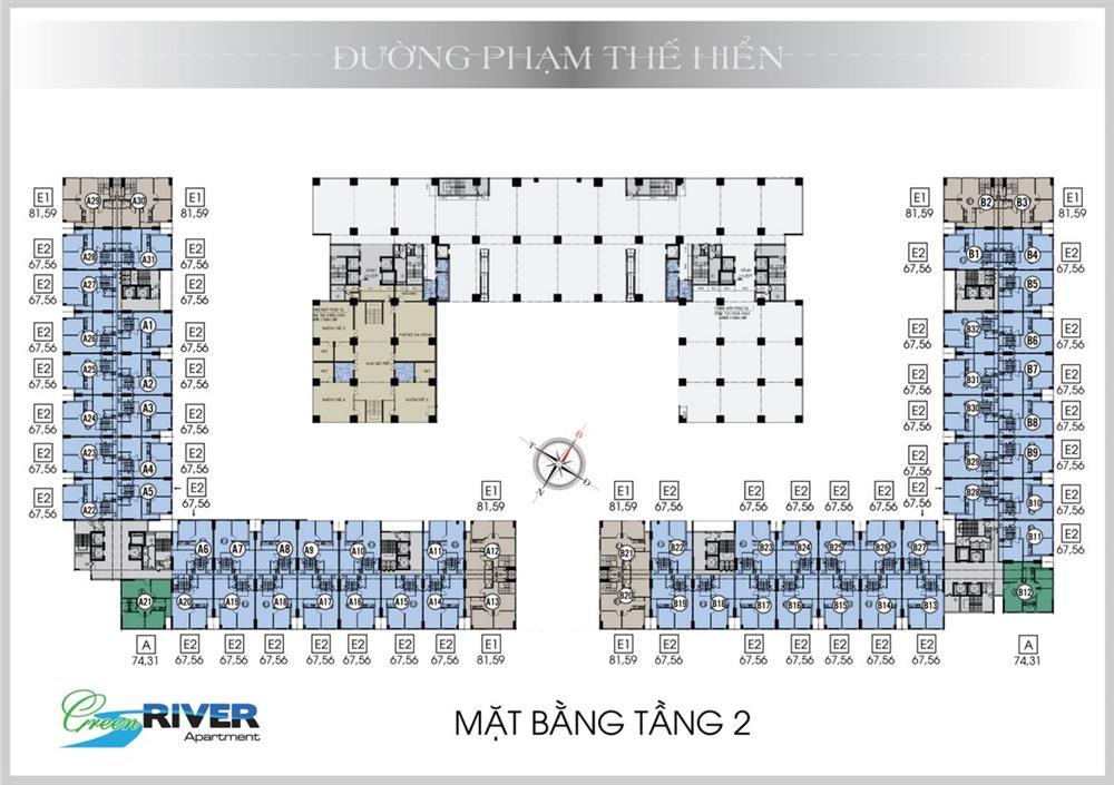 mat-bang-tang-2-du-an-green-river
