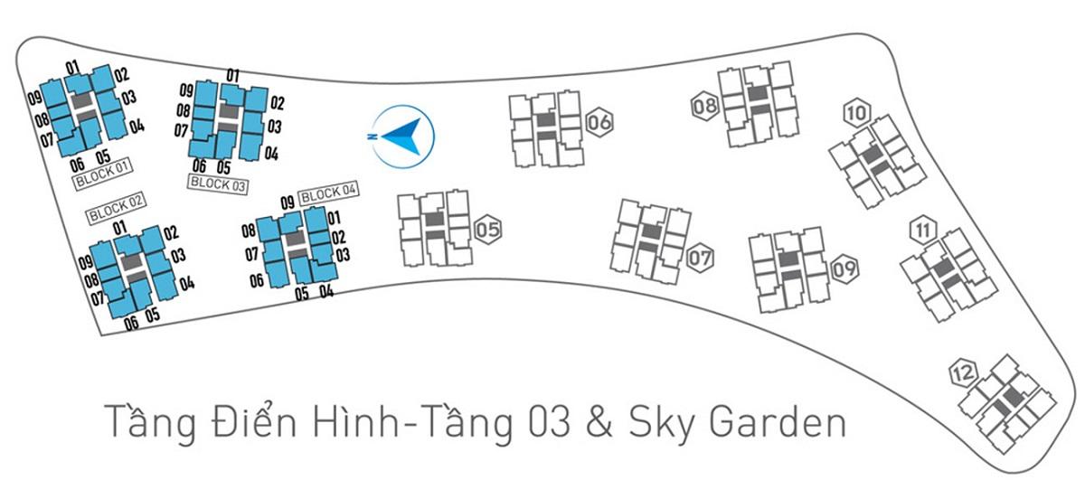 mat-bang-tang-3-sky-garden-du-an-gem-riverside