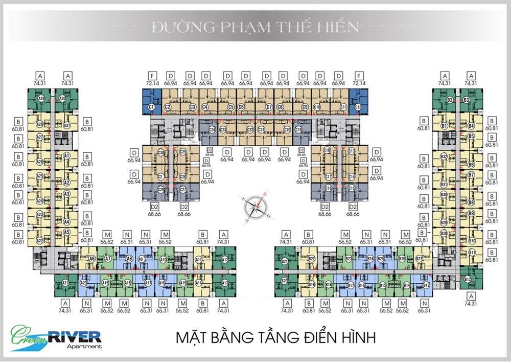 mat-bang-tang-dien-hinh-du-an-green-river