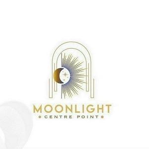 moonlight-centre-point