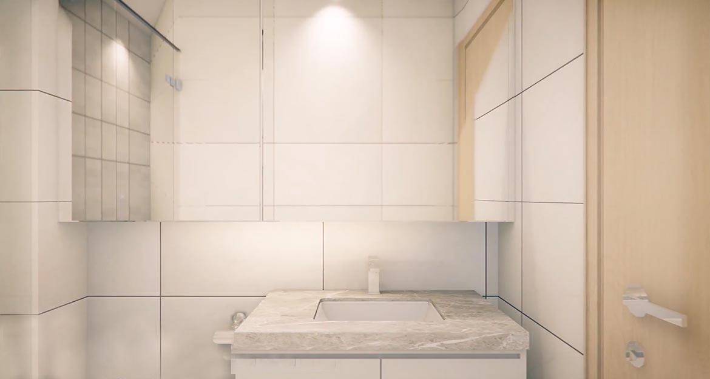 toilet-du-an-lancaster-lincoln