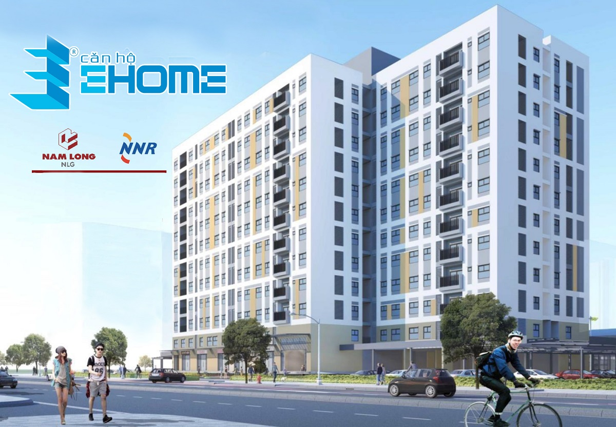 ehome-southgate