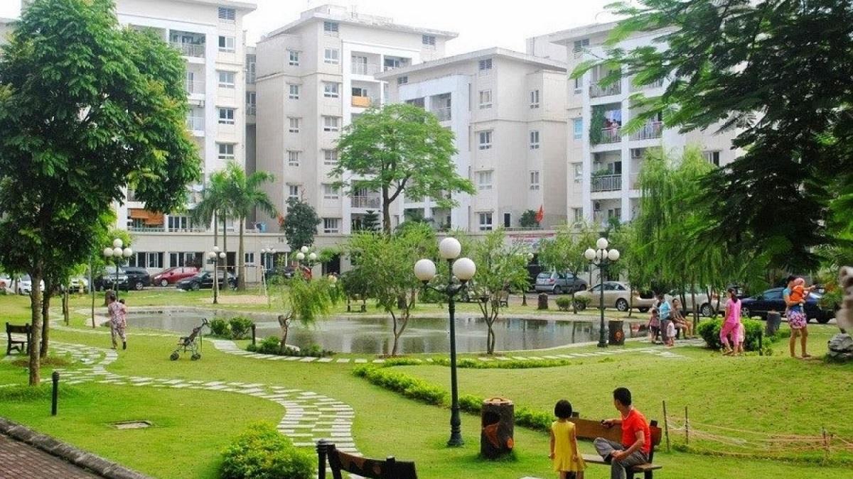 khuon-vien-du-an-conic-boulevard
