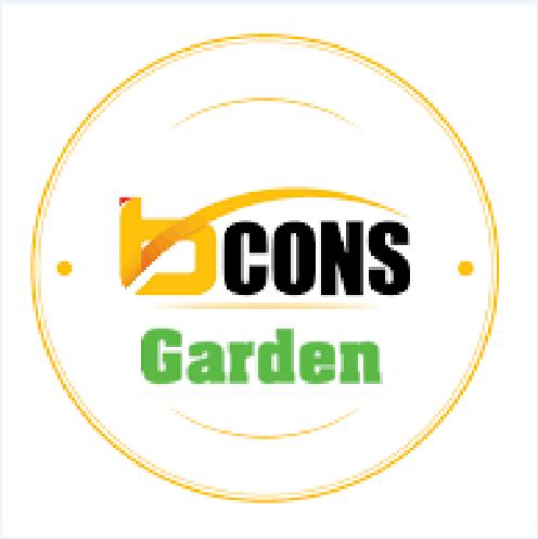 logo-du-an-bcons-garden