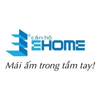 logo-du-an-ehome