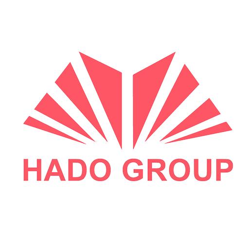 logo-du-an-ha-do-complex-thu-duc