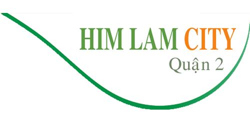 logo-du-an-him-lam-city