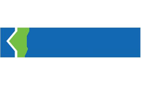 logo-du-an-khang-dien-binh-tan