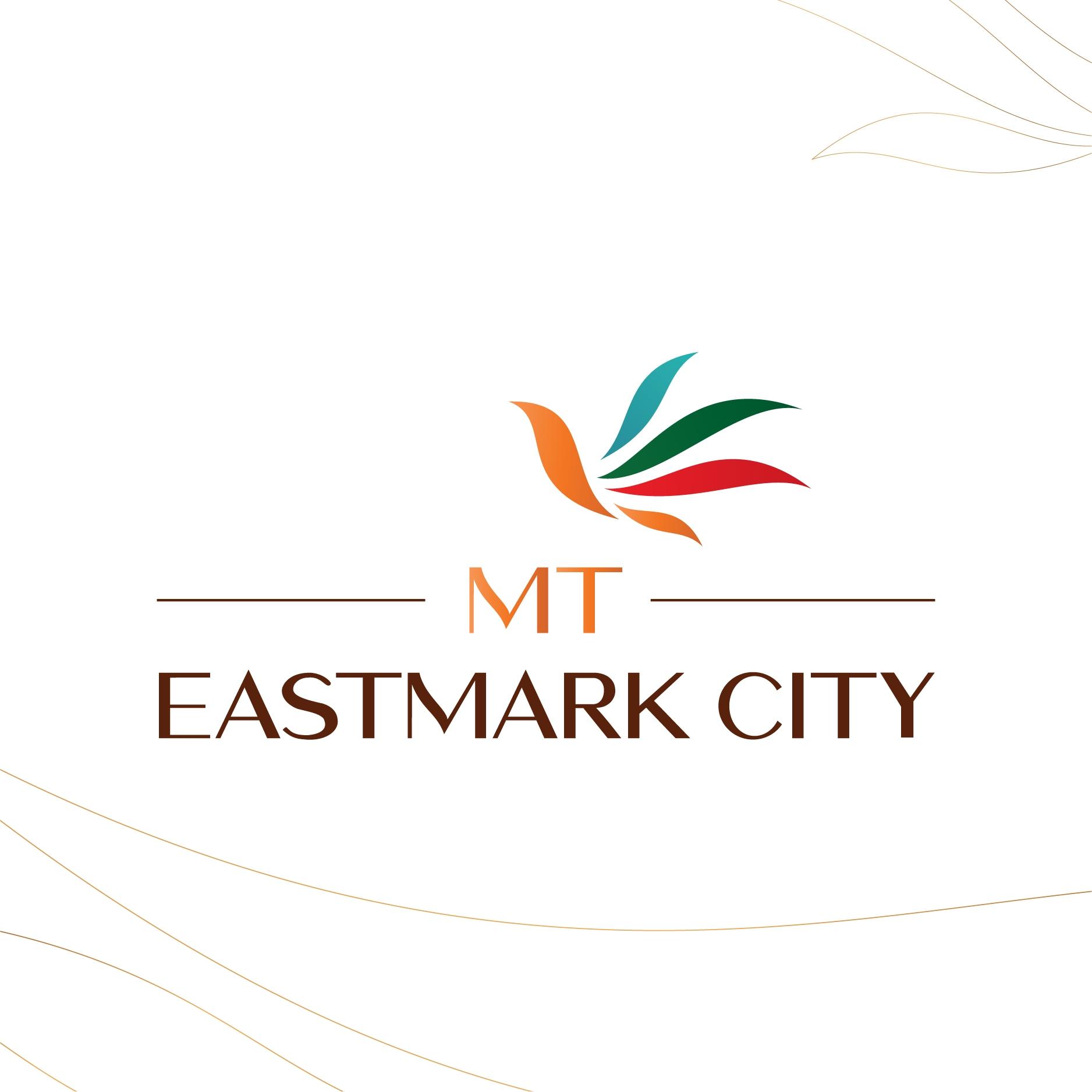 logo-du-an-mt-eastmark-city