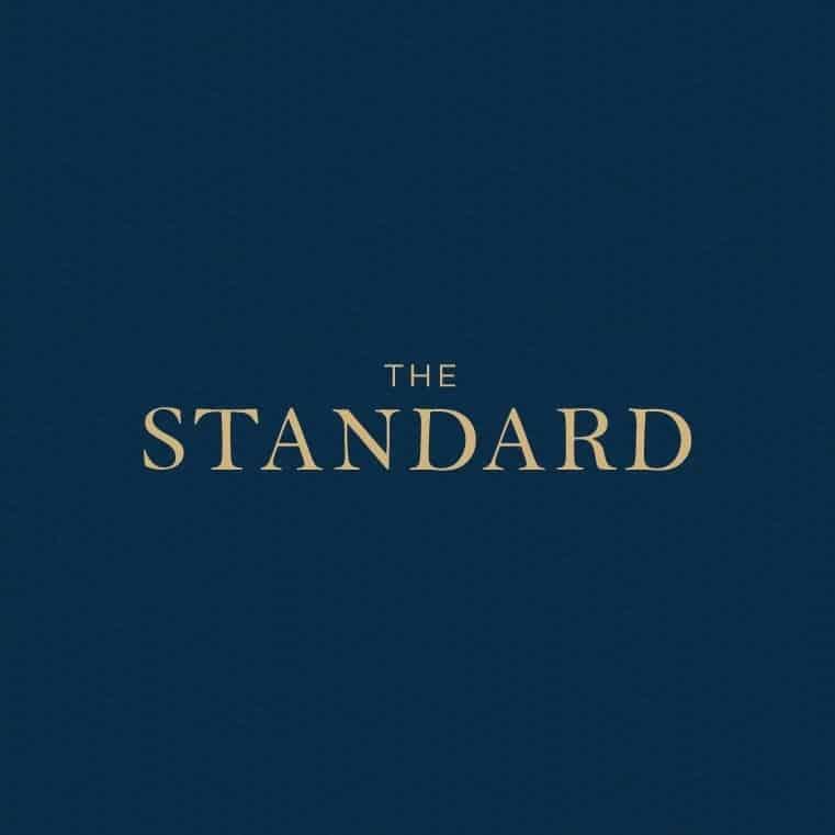 logo-du-an-the-standard