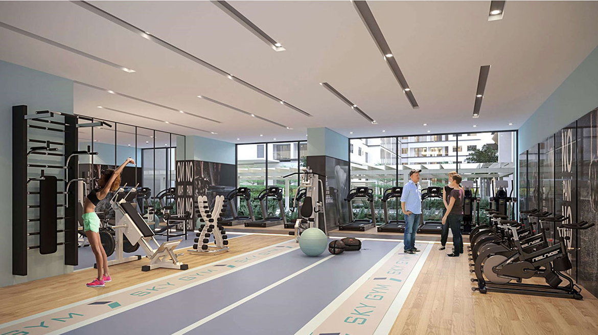 phong-gym-can-ho-c-river-view