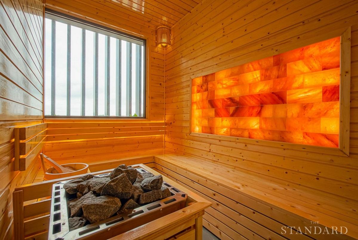 phong-xong-hoi-sauna-du-an-the-standard