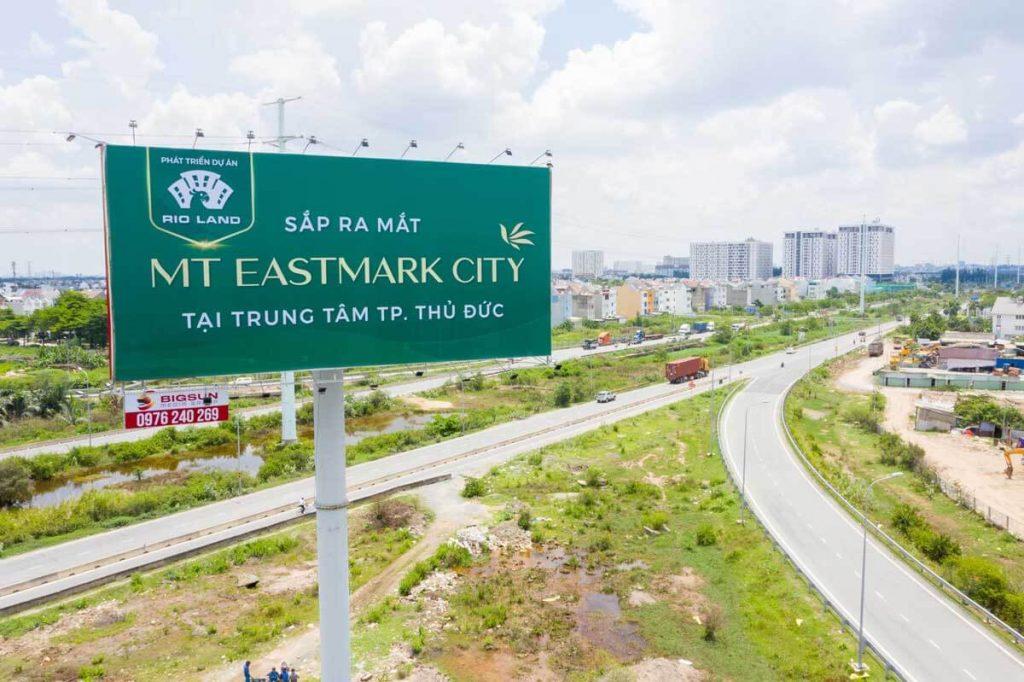 tien-do-du-an-mt-eastmark-city-2