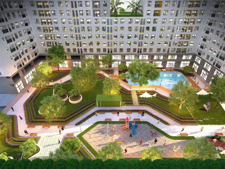tien-ich-noi-khu-du-an-bcons-garden
