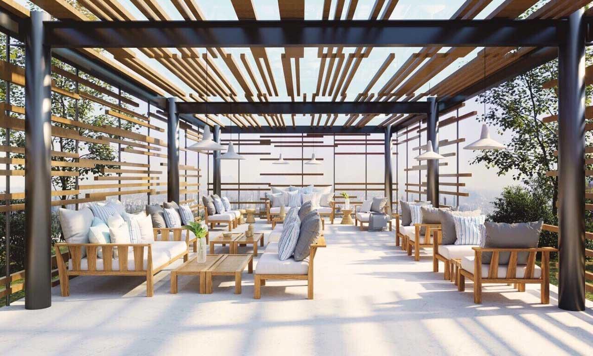 cafe-skybar-du-an-sky-park