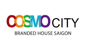 logo-du-an-cosmo-city